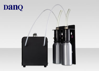 Industrial Electric HVAC Scent Diffuser Metal Aroma System For Scenting Market