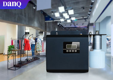 Cool Mist HVAC 5000m³ Scent Equipment For Shopping Mall