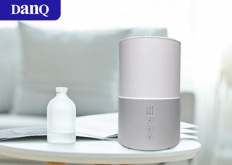 2L Ultrasonic Atomizing Scented Air Sterilization Humidifier